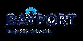 Bayport logo