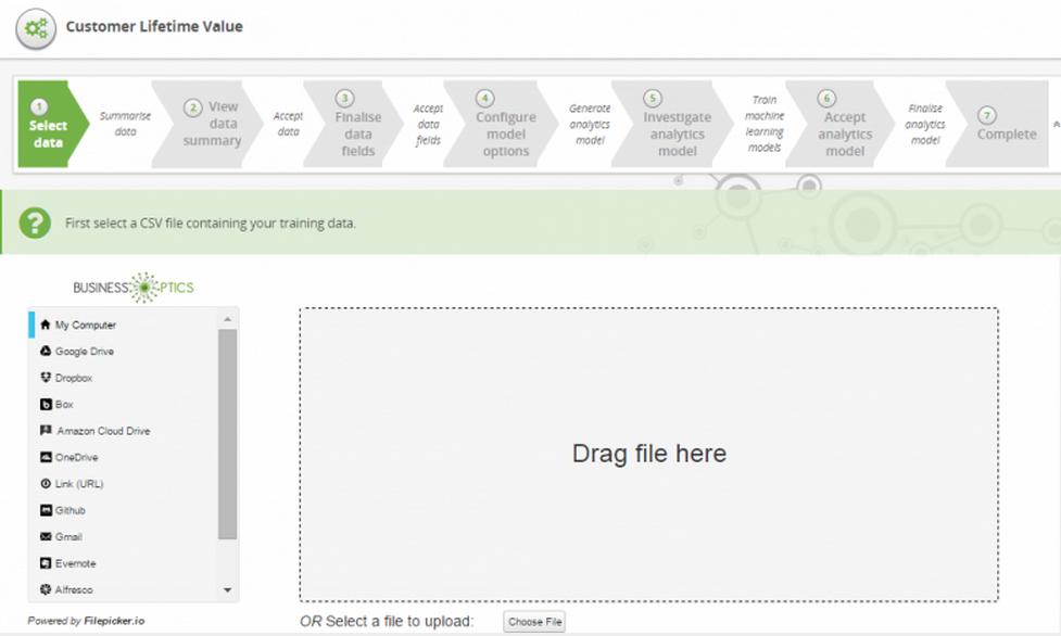Data Process