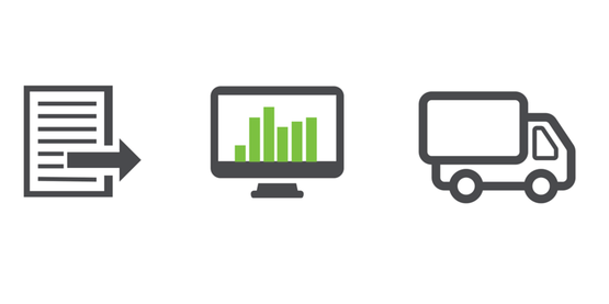 VILAS: Khóa học Online về Logistics/Supply Chain