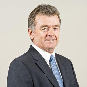 Peter Hird
