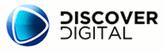 Discover Digital